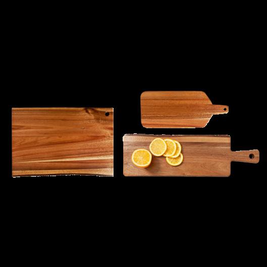 Chopping Board, $15
