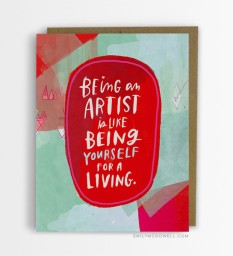 258-c-being-an-artist-card_grande