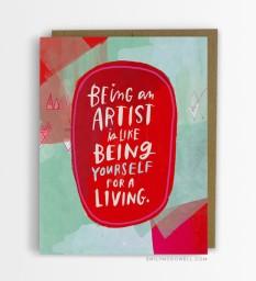 258-c-being-an-artist-card_grande