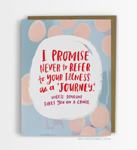 267-c-illness-is-not-a-journey-empathy-card-480x528