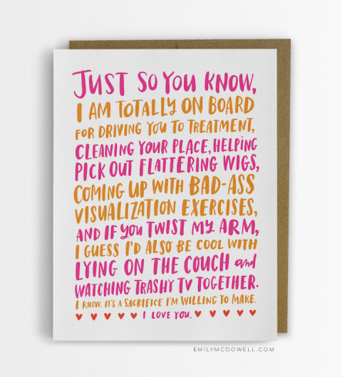 268-c-friendship-through-cancer-card-480x528