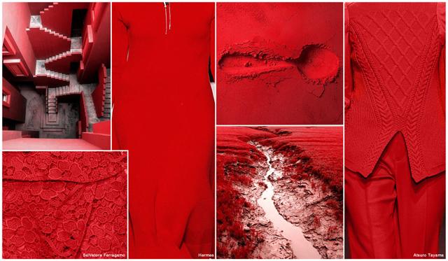 7_ScarletFever