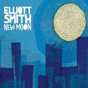 Elliot Smith New Moon Album