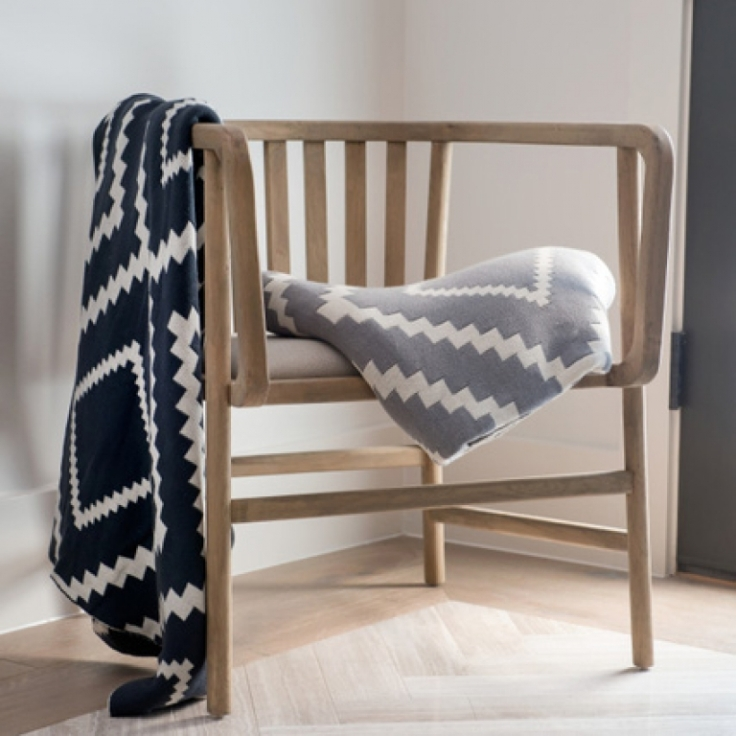 jaquard_knit_blankets-sq