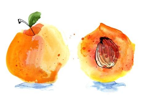 peaches_01