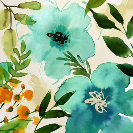 TEAL_PAINTERLY_FLORAL