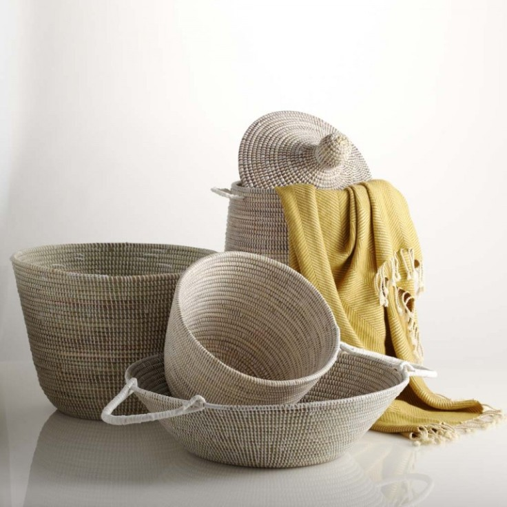 zestt-african-baskets-collection-5