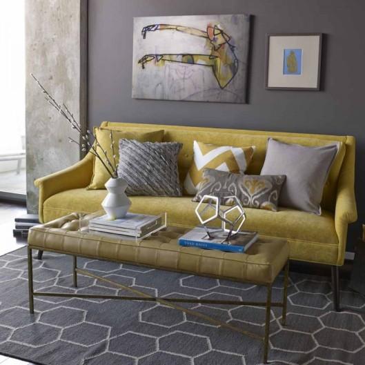 zestt-color-story-sunkissed-slate-livingroom-hex-rug