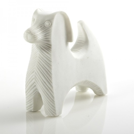 zestt-fido-dog-sculpture-1