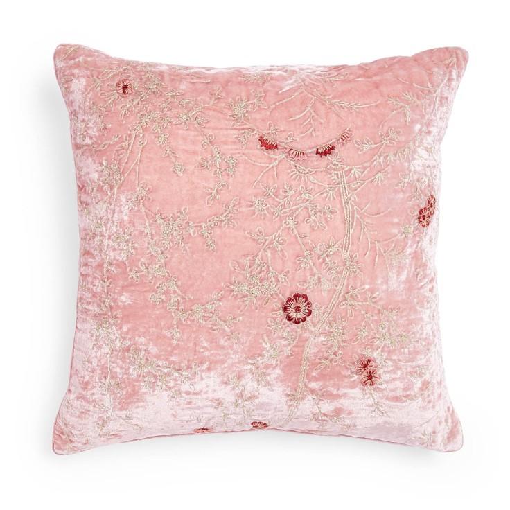 Anke Drechel Manderley Pillow, $195
