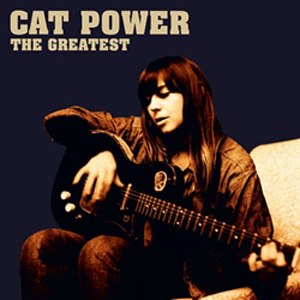cat_power_the_greatest_2
