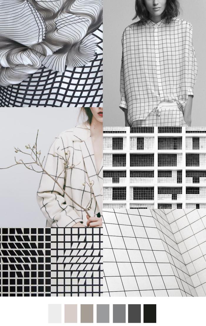 grid-lock