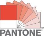 PANTONE_logo