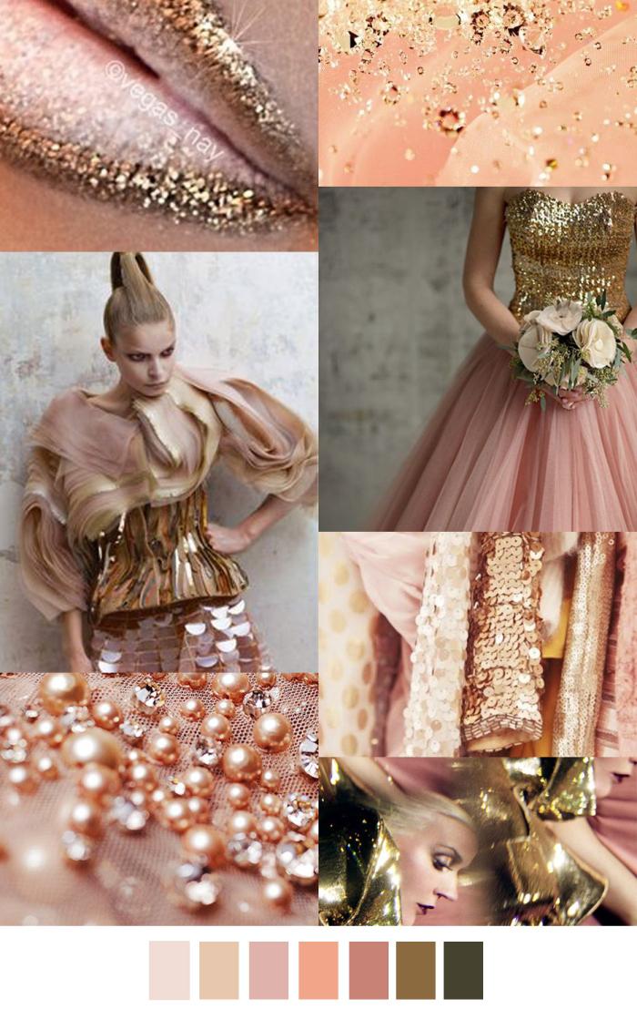 pink-gold-peach