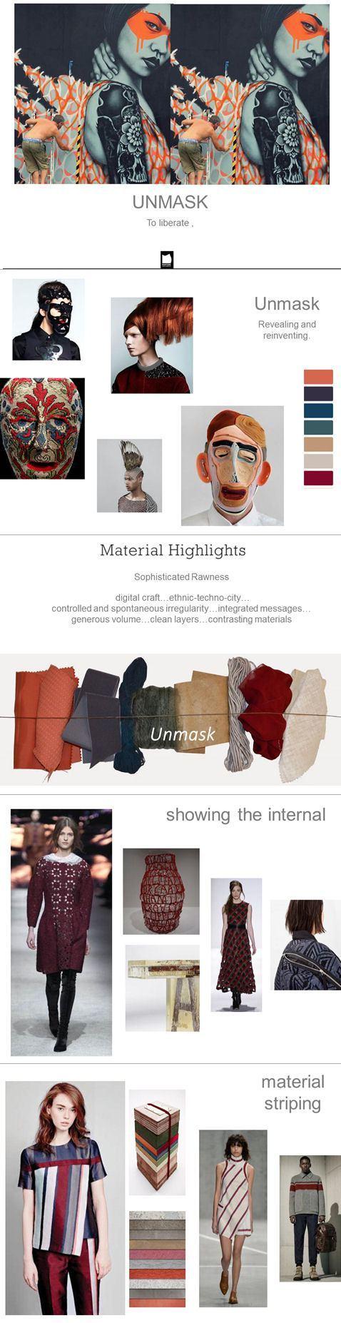 fall winter 2016 2017 color trends from pantone blue bergitt. Black Bedroom Furniture Sets. Home Design Ideas