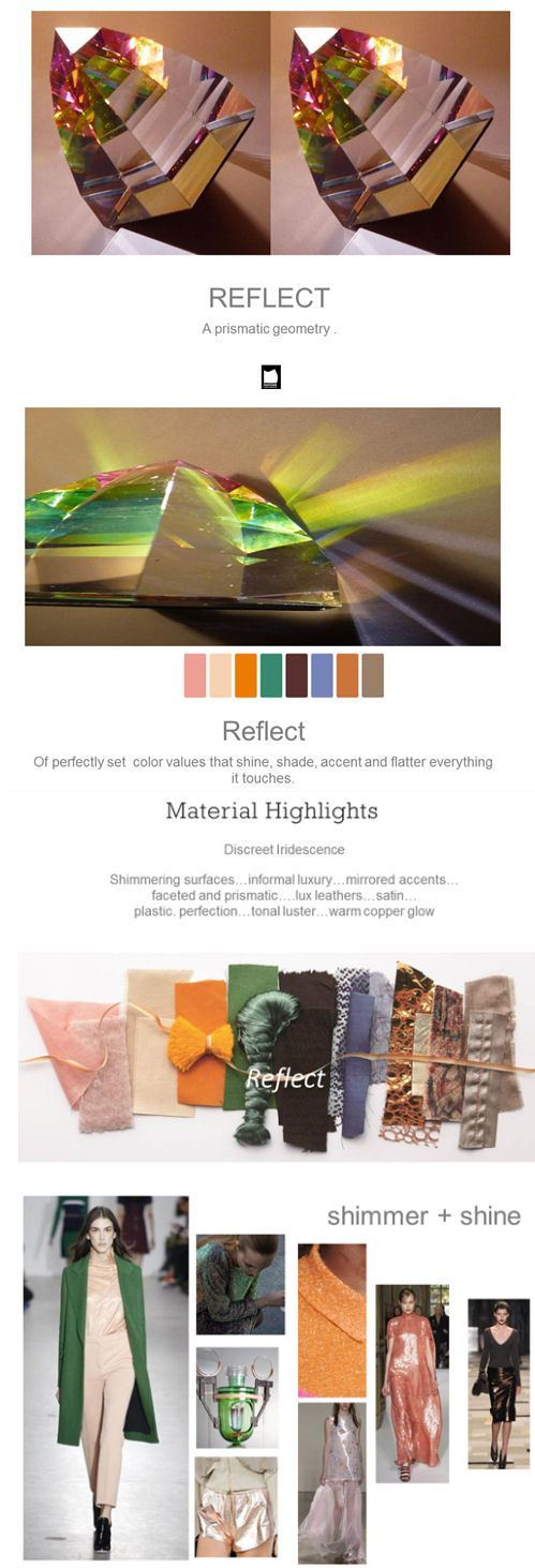 reveal-pantone-f-w-2016-17-color-forecast-3reflect