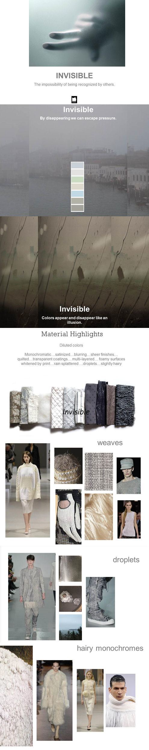 reveal-pantone-f-w-2016-17-color-forecast-5invisible