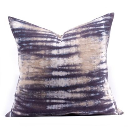 Fig & Bella - Reed Pillow, $70