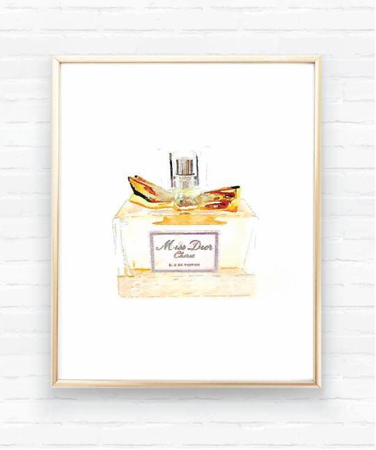 co-perfume_47b17001-0d1e-4ba3-b5de-ff2d41f8d535