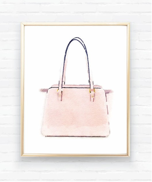co-pink-purse_0c8c0e75-de1a-46a4-bf9e-e7d20df37729