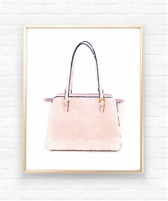 co-pink-purse_0c8c0e75-de1a-46a4-bf9e-e7d20df37729
