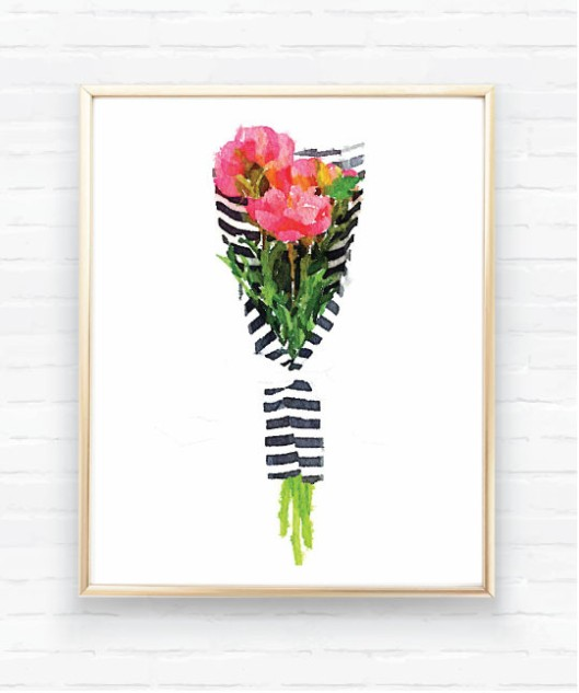 co-striped-peonies_38780d0b-9226-4ee2-815c-0afc904b4065