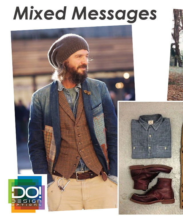 color-trends-f-w-2016-17-all-markets-3mens