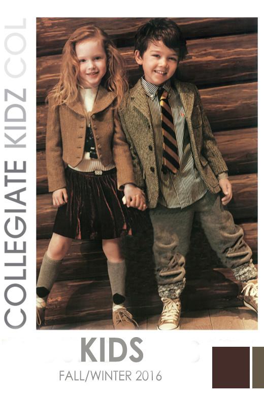 color-trends-f-w-2016-17-all-markets-part-2-collegiate_kids1