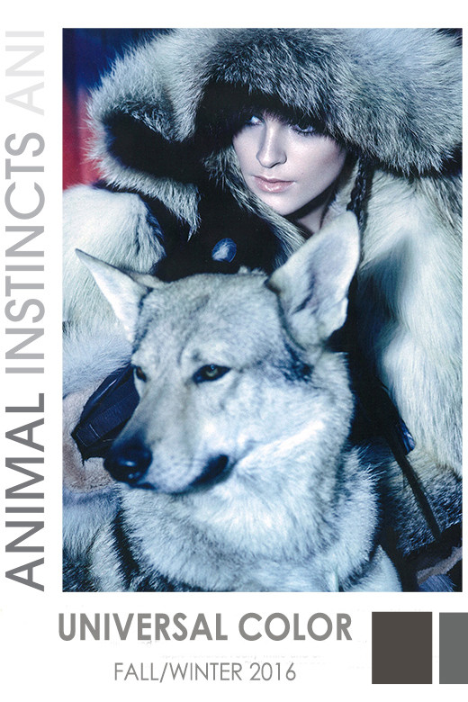 color-trends-f-w-2016-17-all-markets-part-2-w_animal_instincts1