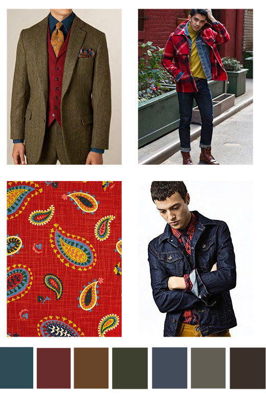 color-trends-f-w-2016-17-all-markets-part-2-ym_traditional_touch3