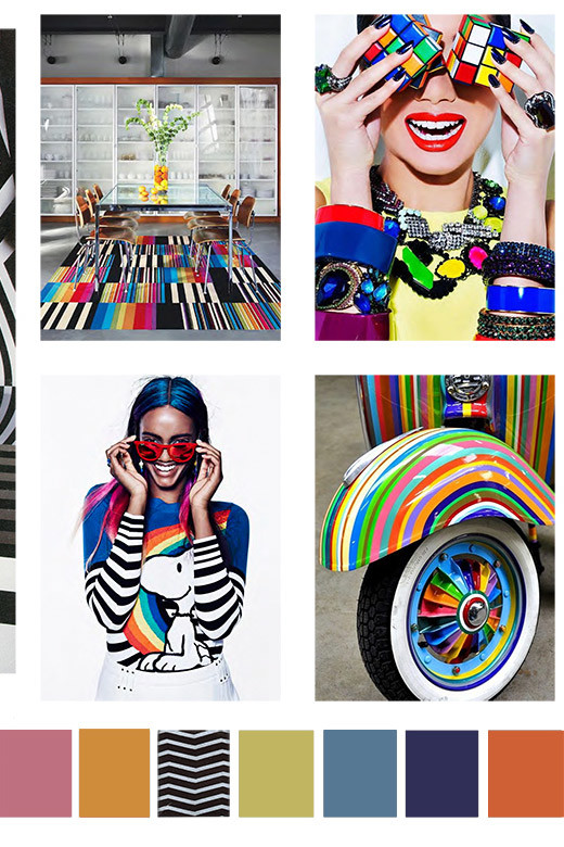 color-trends-f-w-2016-17-all-markets-part-2-yw_graphic_statements2
