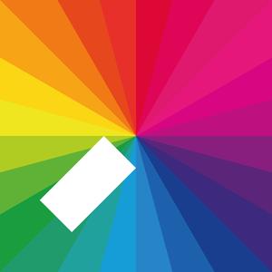 Jamie_xx_-_In_Colour