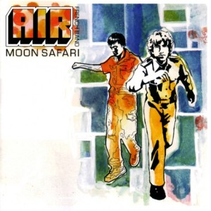 Air-Moon-Safari-Album-Art-468x468