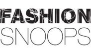 fashionsnoops-logo