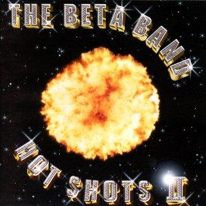 hot-shots-ii