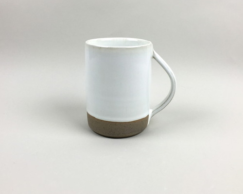 b331e19d065ef951_4800-w500-h400-b0-p0--modern-mugs
