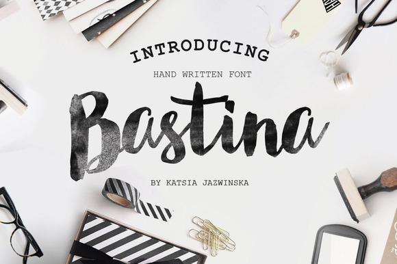 bastina-01-f.jpg
