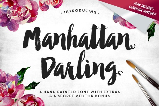creativemarket_manhattandarling_preview1-fr.jpg