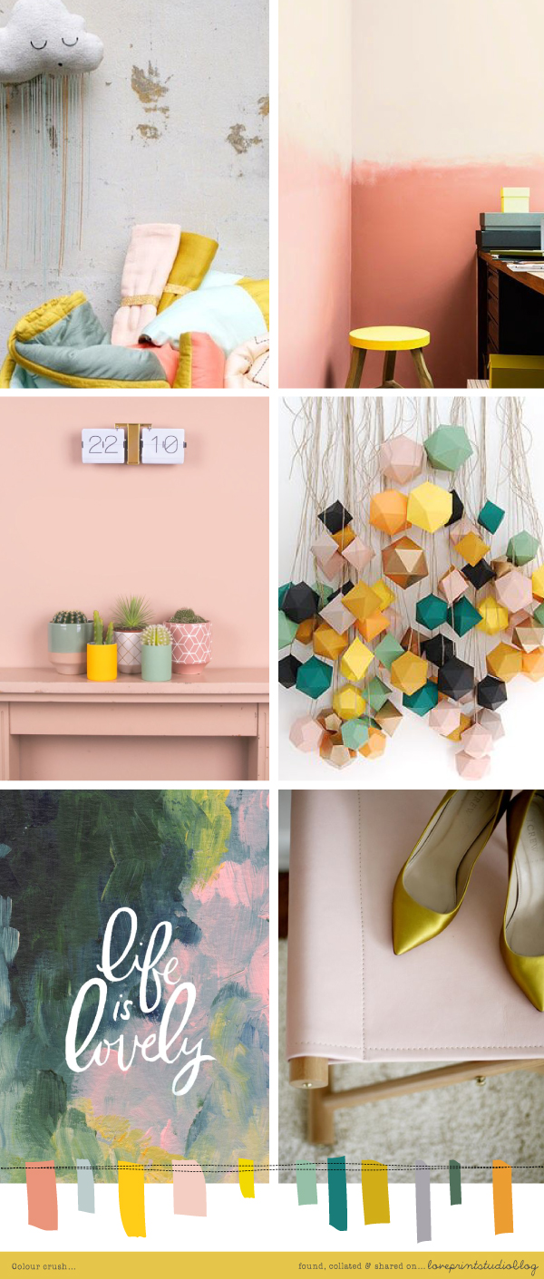 _Colour-crush-pink,-ocre-aqua