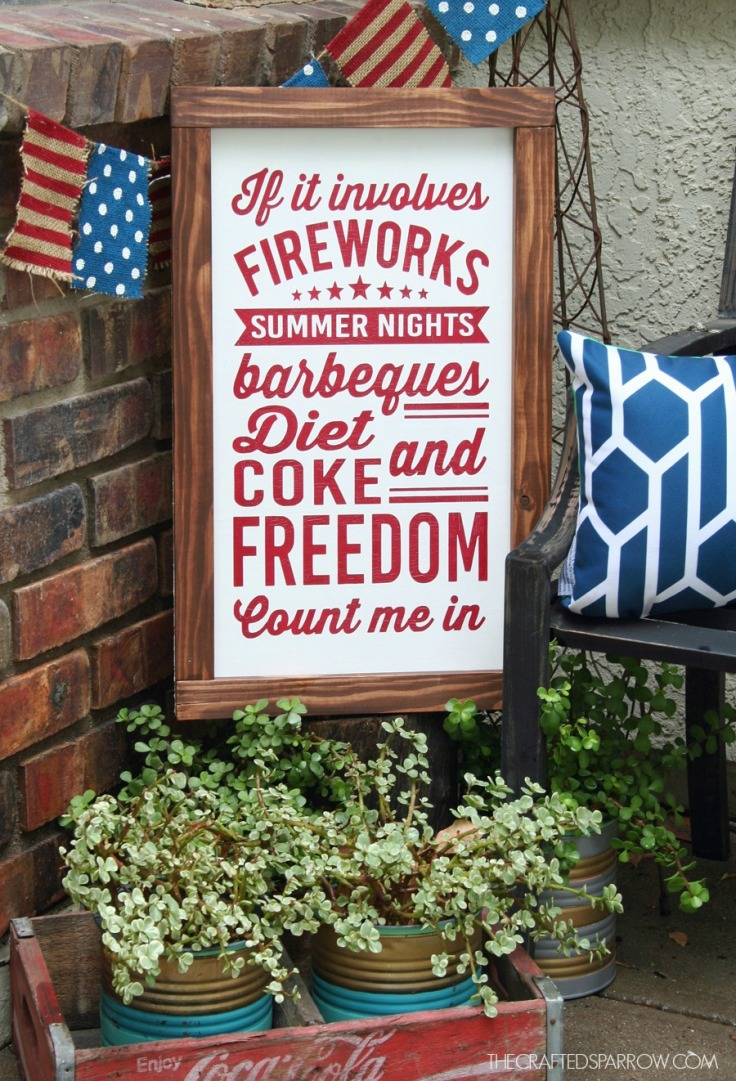 4th-of-July-Sign-7