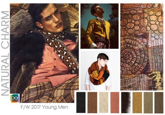 color-forecast-fw-2017-18-all-markets-part-1-natural-charm
