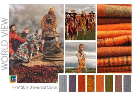 color-forecast-fw-2017-18-all-markets-part-1-world-view