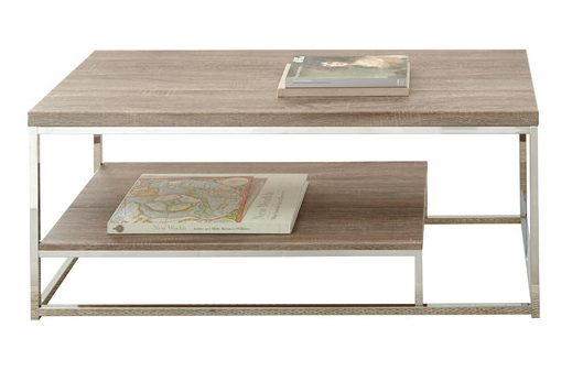 All Modern - Corona Coffee Table, $179