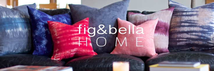 Fig_Bella_Home_Collection_Banner