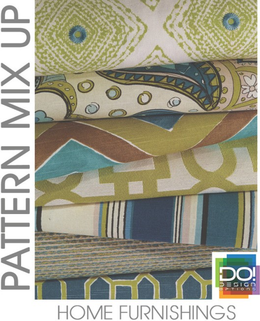 color-forecast-s-s-2017-all-markets-part-2-11paternmix_interiors
