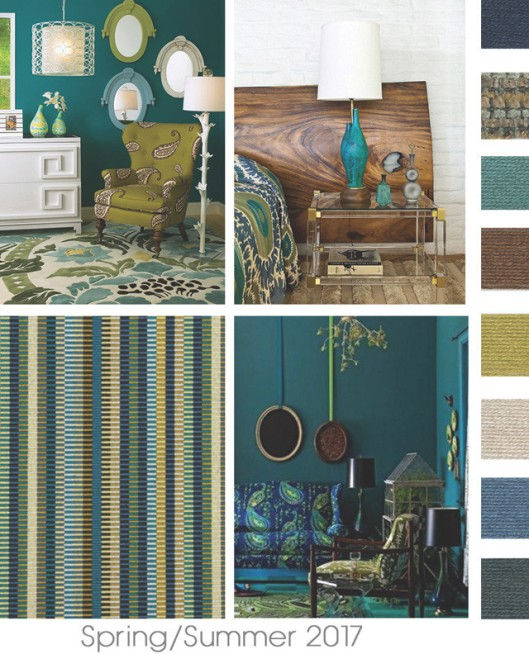 color-forecast-s-s-2017-all-markets-part-2-12paternmix_interiors