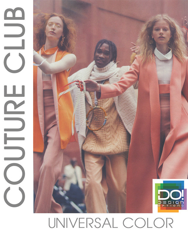 color-forecast-s-s-2017-all-markets-part-2-1couture_wom