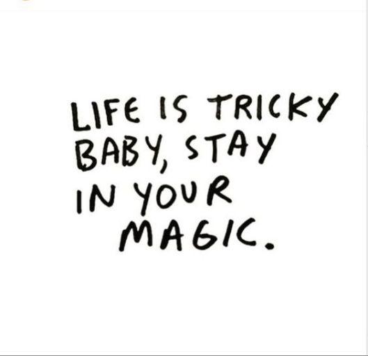 Life is tricky.jpg