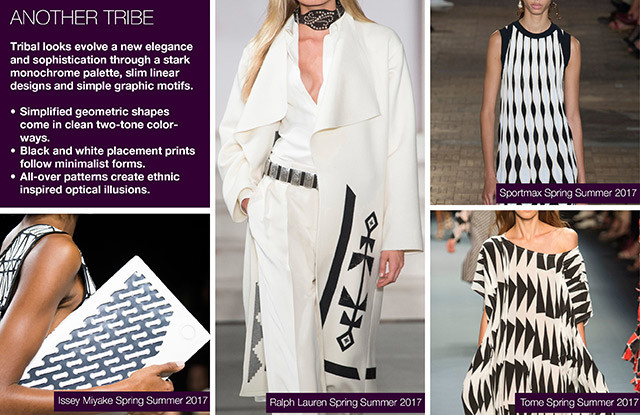 womenswear-key-print-trends-spring-summer-2018-3