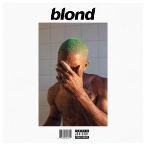 frank-ocean-blond-compressed-0933daea-f052-40e5-85a4-35e07dac73df.jpg